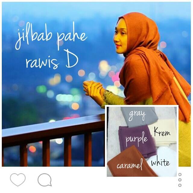jilbab-pahe-rawis-d