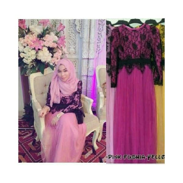 maxi-dress-princess-tille