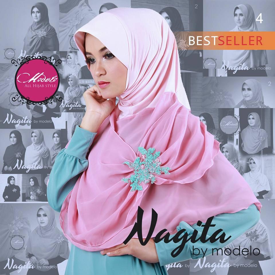 nagita-by-modelo-pink
