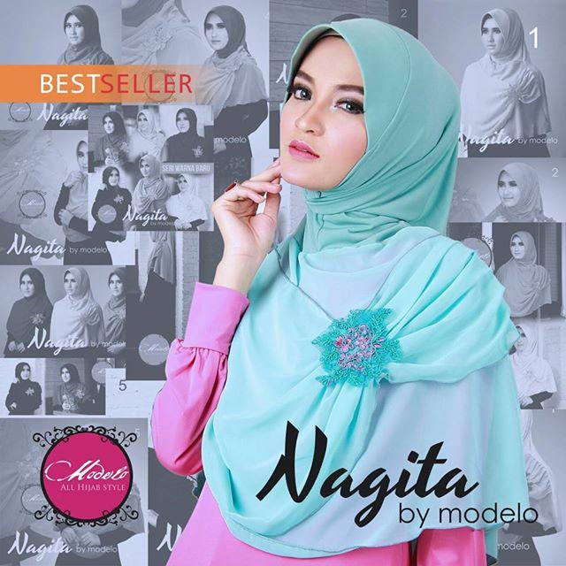 nagita-hijab-mint