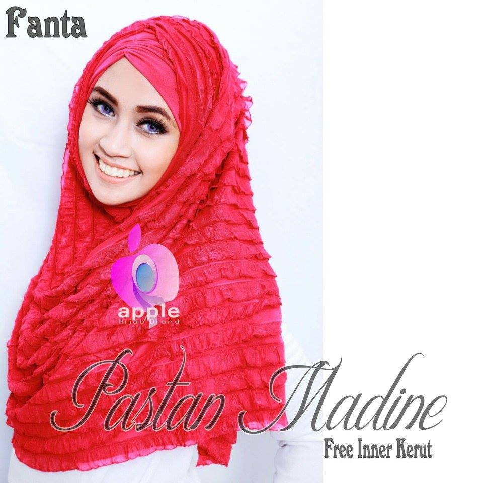 Pastan-Madine-ORIGINAL-Apple-Hijab-fanta