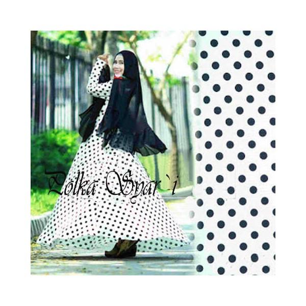 Model Baju Lebaran Stelan Celana Black Hairstyle And