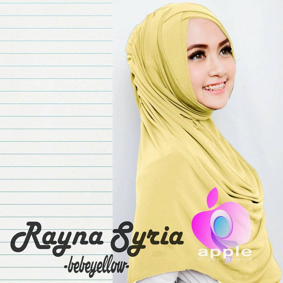 rayna-syria-bebeyellow