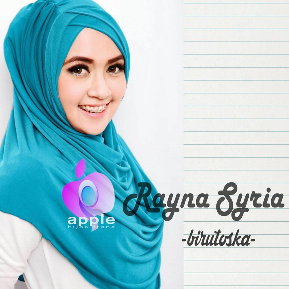 rayna-syria-birutosca