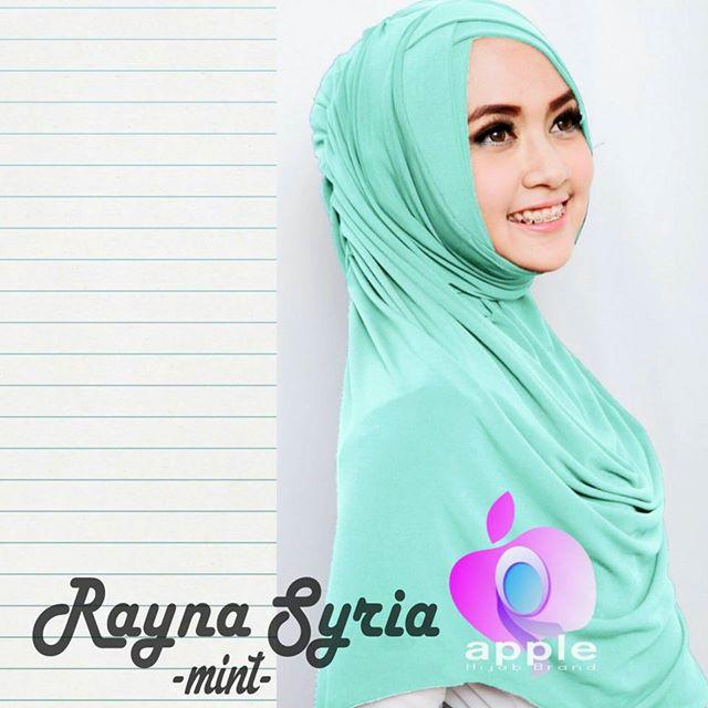 rayna-syria-mint