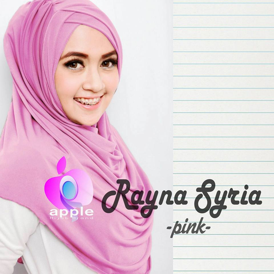 rayna-syria-pink
