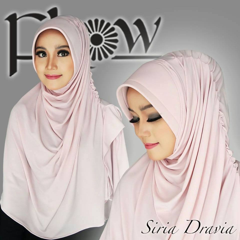 syria-dravia-dusty