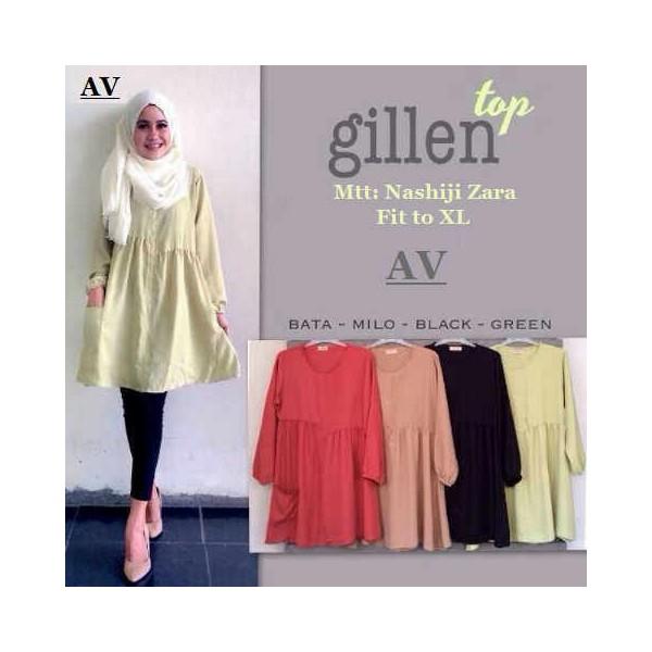 Gillen-Top-Hijab
