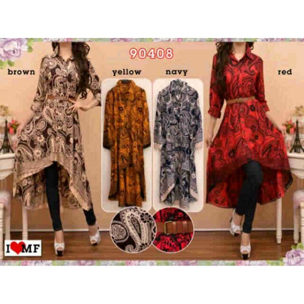 hana-dress-batik