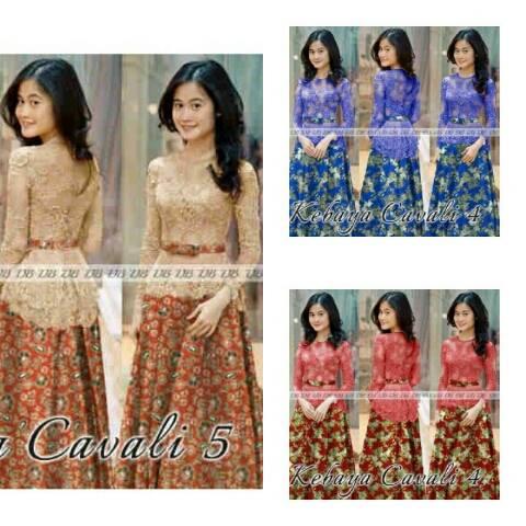 kebaya-cavali-batik