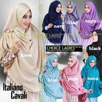 khimar-italiano-cavaly-choice-ladies