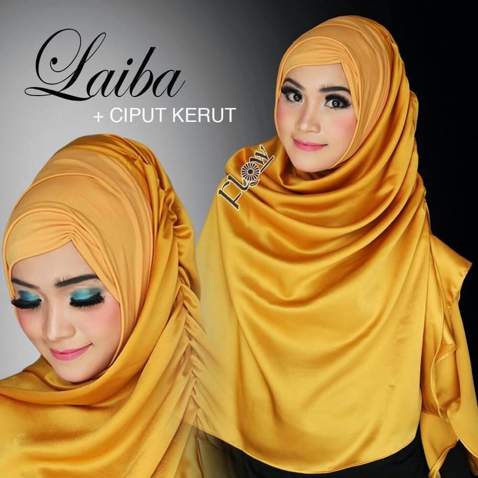 laiba-gold