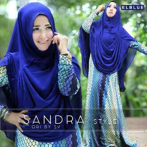 sandra-syari-elblue