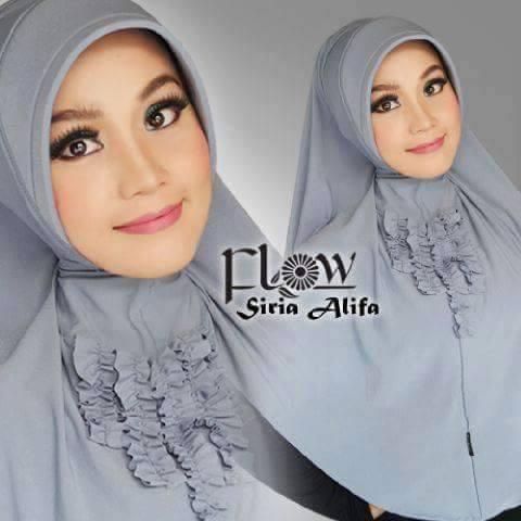 siria-alifa-flow-abu
