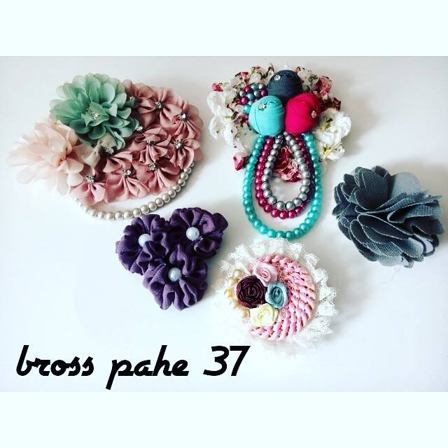 bross-pahe-37