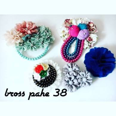 bross-pahe-38