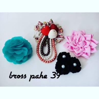 bross-pahe-39
