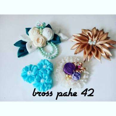 bross-pahe-42
