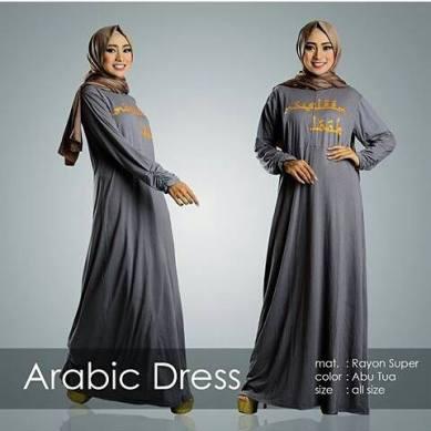 gamis-arabic-dress-abu-tua