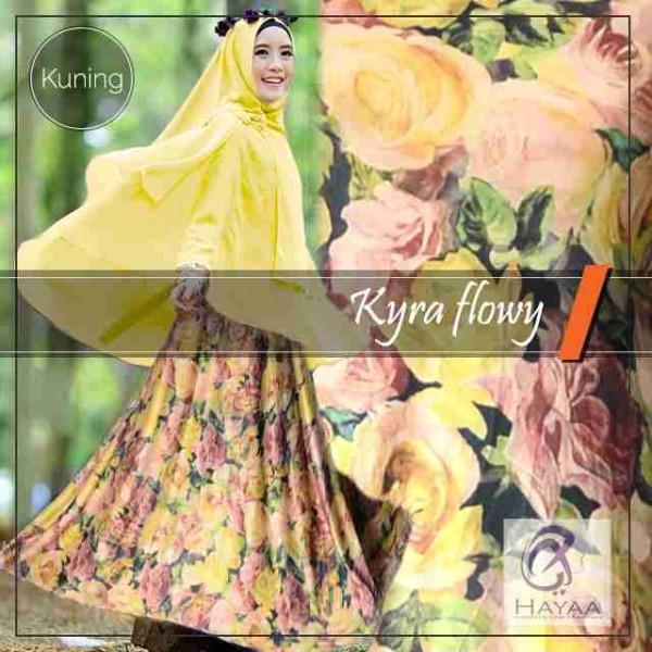 kyra-flowy-syari