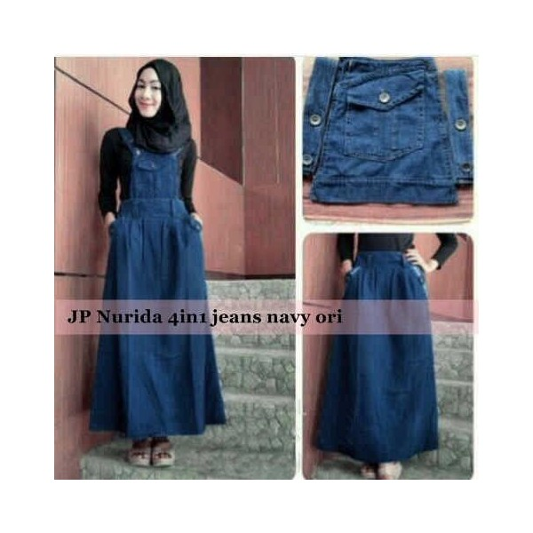 nurida-jeans