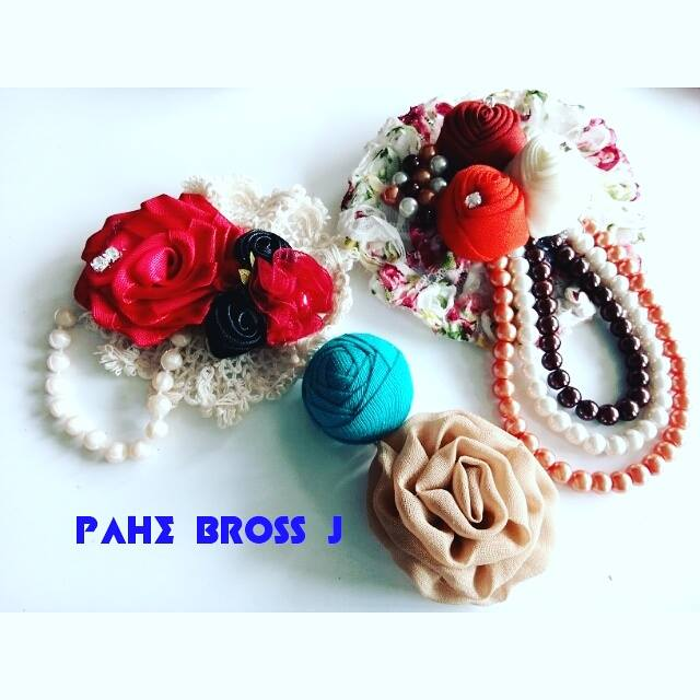 paket-bross-murah