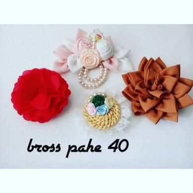 paket-bross-pahe-40