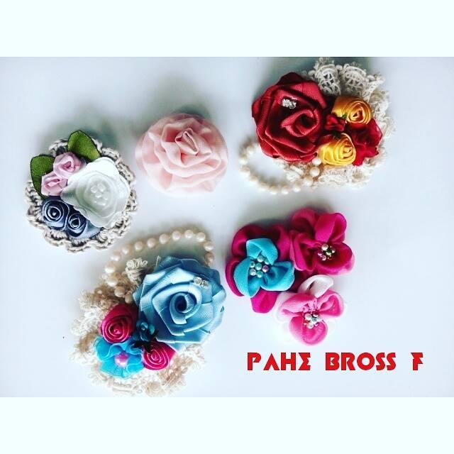 produsen-bross-hijab