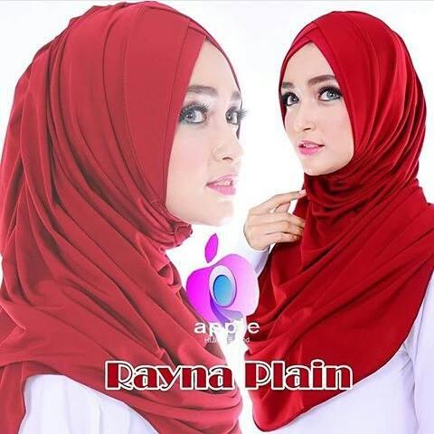 rayna-plain-maroon