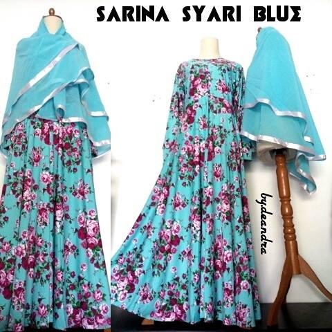 sarina-syari-blue