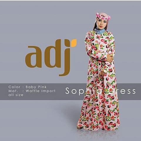 sophia-dress-baby-pink