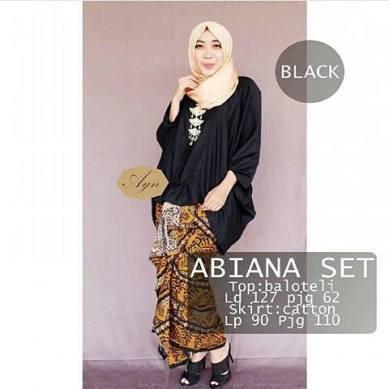 Abiana-Set-Black