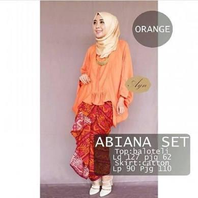 Abiana-Set-Orange