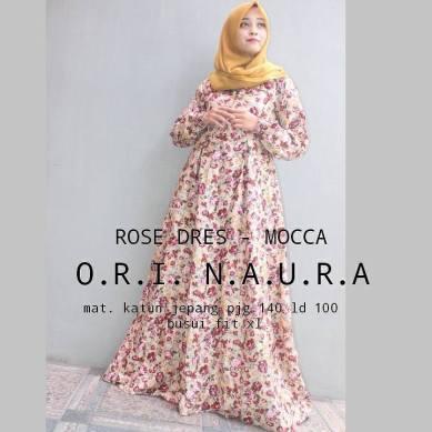Rose-Dress-Moca
