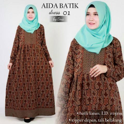 Aida-Batik-Dress-01