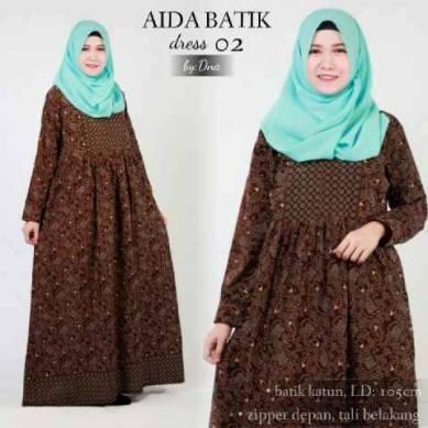 Aida-Batik-Dress-02