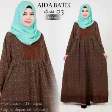 Aida-Batik-Dress-03