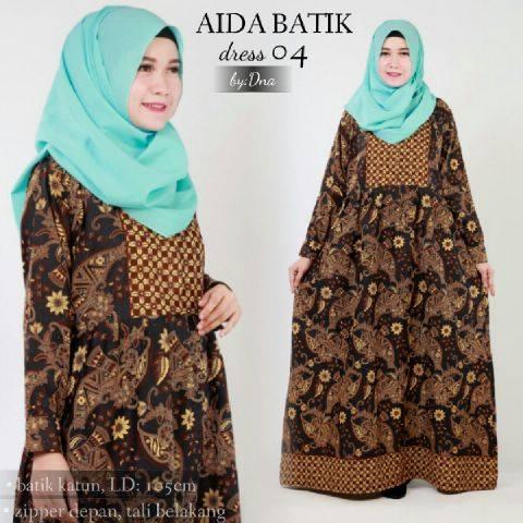 Aida-Batik-dress-04