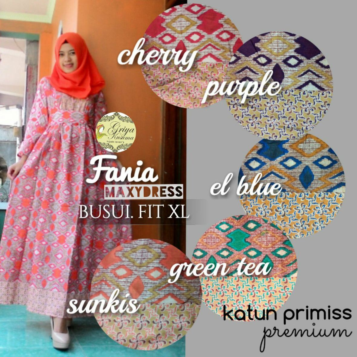 fania-maxy-dress-griya-kusuma