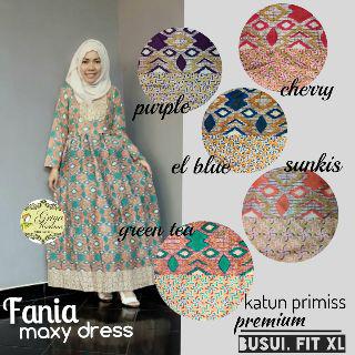 fania-maxy-dress