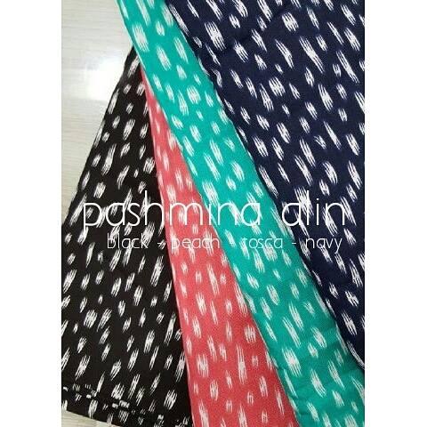 Pashmina-Monochrome-Alin