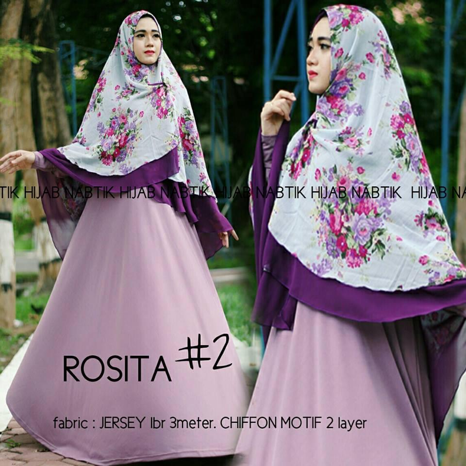 Rosita-syari-2-Purple-Nabtik