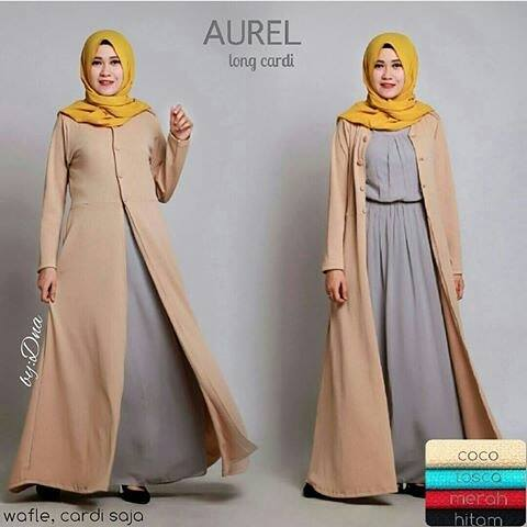 Aurel-Long-Cardi-by-dna