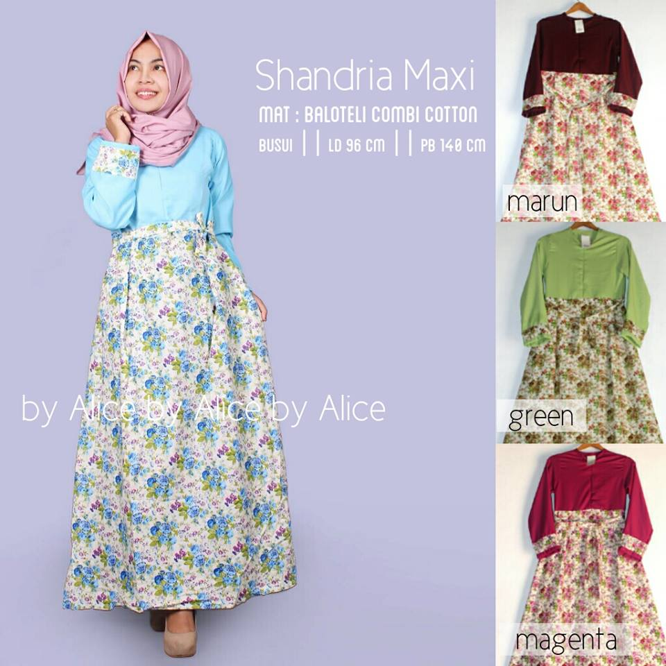 Shandria-Maxi-by-Alice
