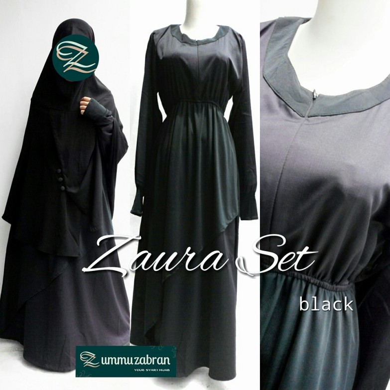 zaura-set-black-ummu-zabran