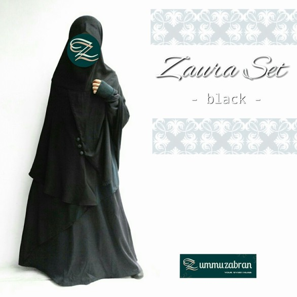 zaura-set-black