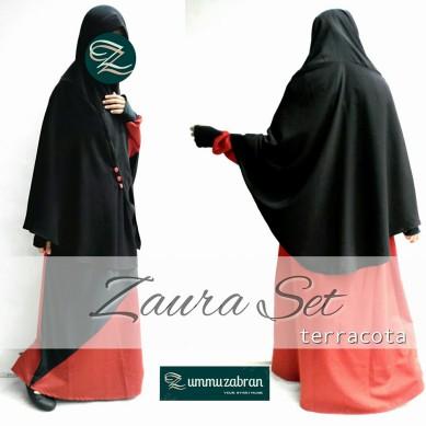 zaura-set-teracota-tampak-belakang