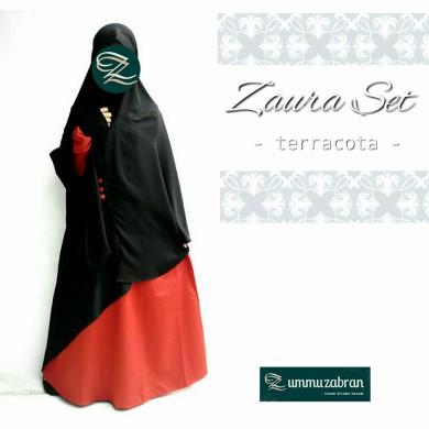 zaura-set-teracota