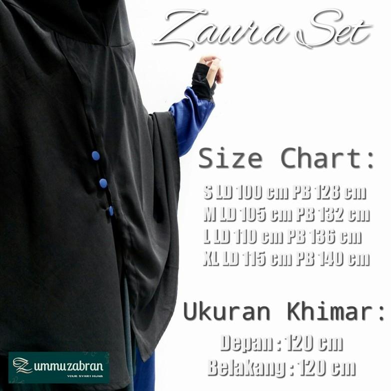 zaura-set-ukuran