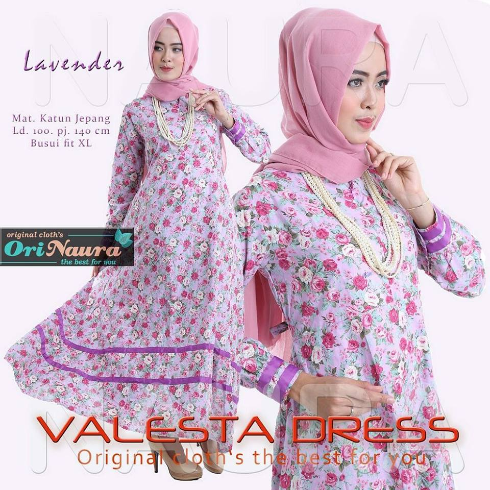 valesta-dress-lavender